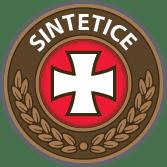 SINTETICE