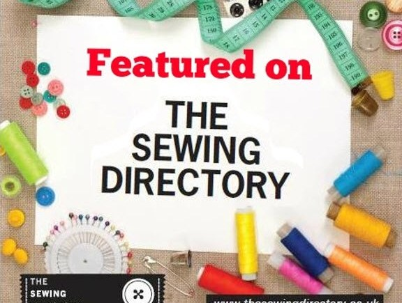 Modeliste Creative – All Things Pattern Making & Sewing…