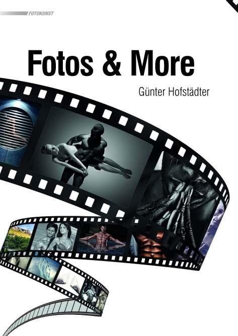 Günter_Seite_1