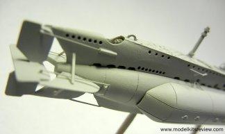 brengun-midget-sub-x-craft-13