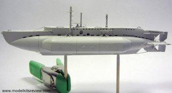 brengun-midget-sub-x-craft-14
