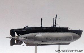 brengun-midget-sub-x-craft-3
