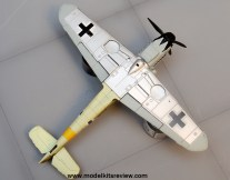 wings-of-glory-bf-109-bottom