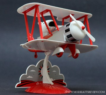 captain-bullseye-airplane-kit-3