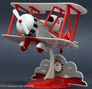 captain-bullseye-airplane-kit-4