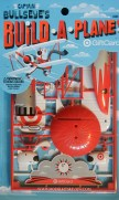 captain-bullseye-airplane-kit-7