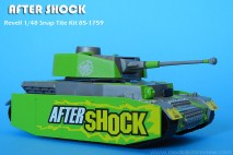 revell-after-shock-tank-2