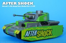 revell-after-shock-tank-3