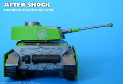 revell-after-shock-tank