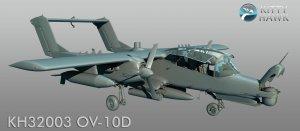 OV10-D_01