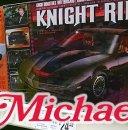 New model kits selection at Michaels stores