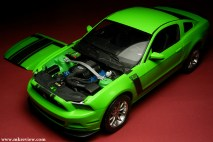 revell-2013-mustang-boss-302-front-view