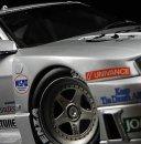 1/24 Tamiya NISMO Clarion GT-R LM '95