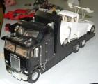 Alans Transporter