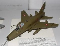 Leighs Danish F-100D