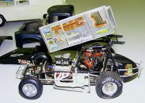 Alan's Sprintcar