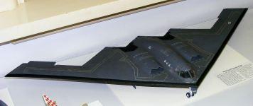 Leigh's B-2