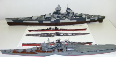 matts fleet 3