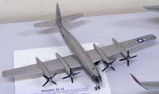 Leigh's XP-12 Rainbow
