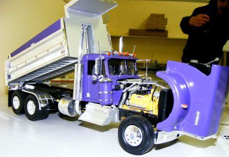 Sean's truck 3