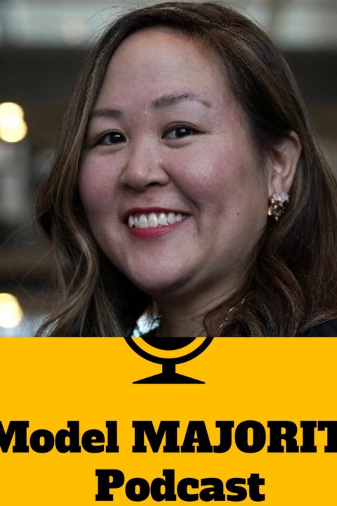 122: Journalism With Bacon (Guest: Doris Truong)