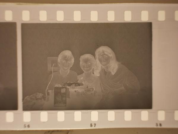 печать фото из советских слайдов ассортимент канцелярских предметов