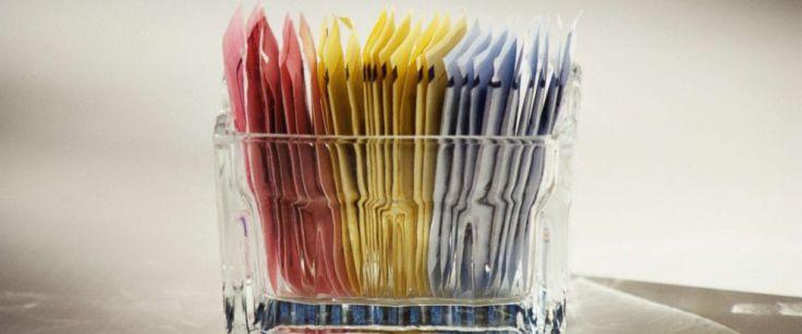 artificial-sweeteners-gty-ml-170717_12x5_992