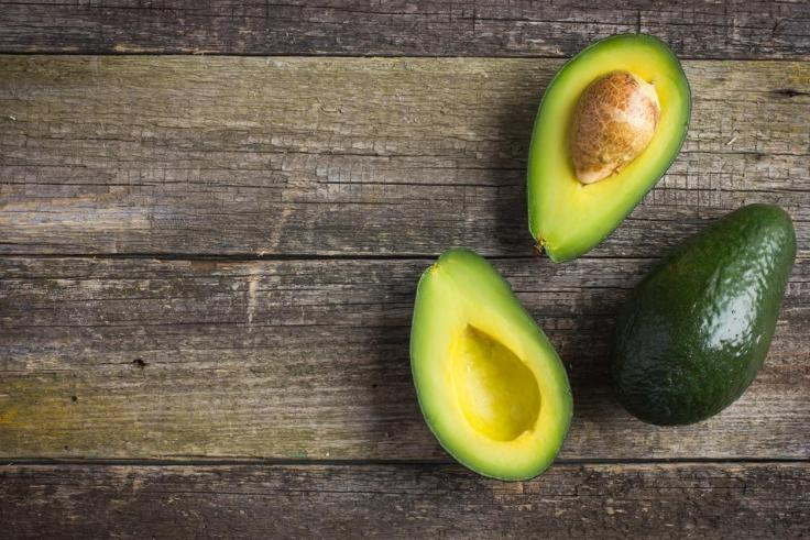 avocado-halves-diet-
