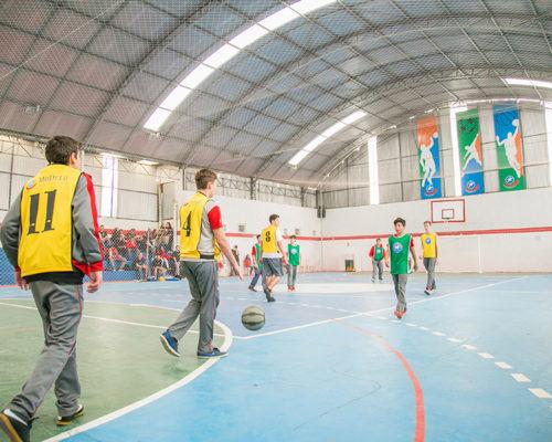 esporte-ensino-fundamental-II-colegio-modelo