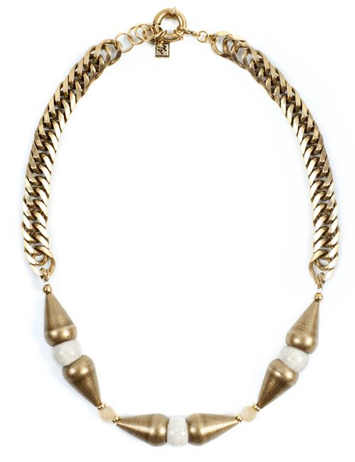 handcrafted jewelry, frendrick prince