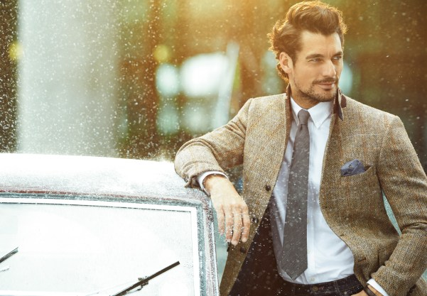 fashion_men_trends_background_winter_1440x1000_now