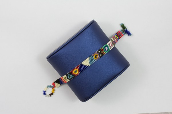 hand-crafted accessories