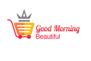 The Goodmorning Beautiful Store