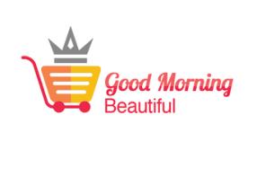 The Goodmorning Beautiful Store