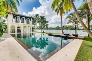 The Impact of Proper Roofing on Luxury Homes in Florida