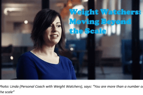 Demystifying Weight Loss – How Weight Watchers Work