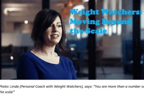 Demystifying Weight Loss – How Weight Watchers Work