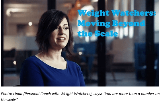 weight loss, weight watchers