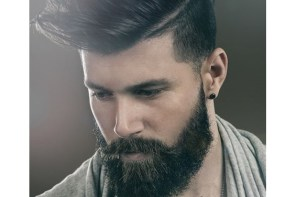 Best Solutions for Healthy Beard Growth