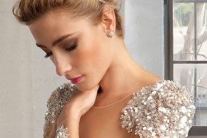 3 bridal accessories I wish I could wear all the time