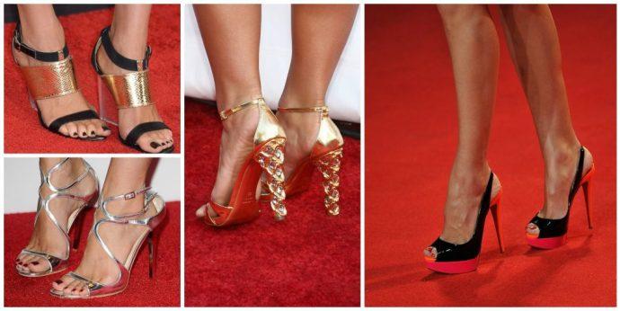 red-carpet, Cannes film festival