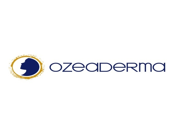 The Secret To Youthful Skin: Ozeaderma