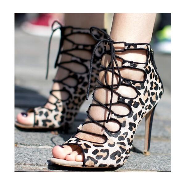 https://www.fsjshoes.com/women-s-lace-up-stiletto-heel-peep-toe-leopard-printed-sandals.html