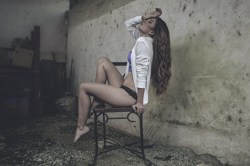 Modelling Career