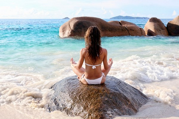 meditate better