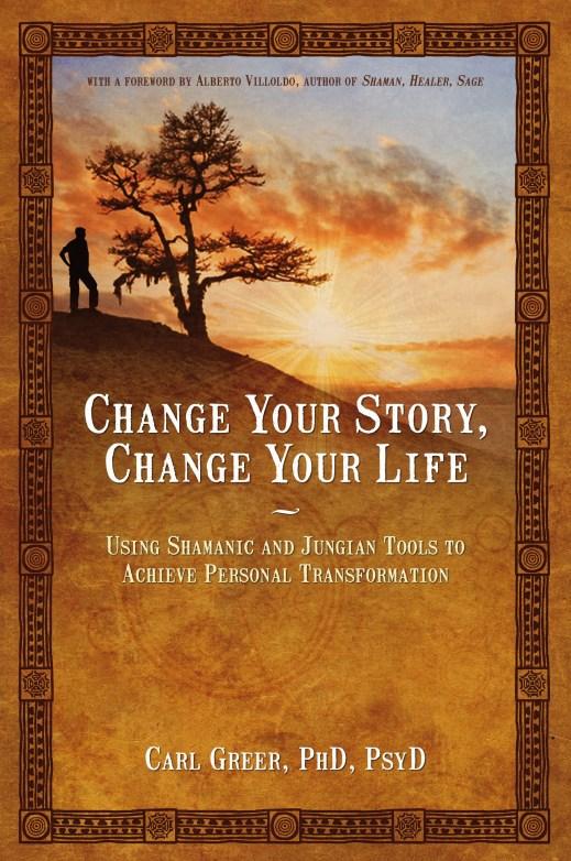 positive life story