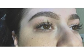 Lets Makeup By Lissette™ Slaying brows one hair at a time