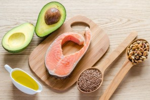 What Is Ketosis and Can It Help Me Lose Weight?