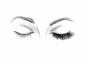 Eyelash enhancers: Lash Serum Plus vs Lash Rejuv