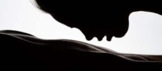 sexo-oral-a-una-mujer-4